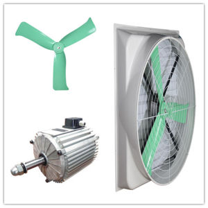 Centrifugal Fan Blower (OFS-146SS) pictures & photos