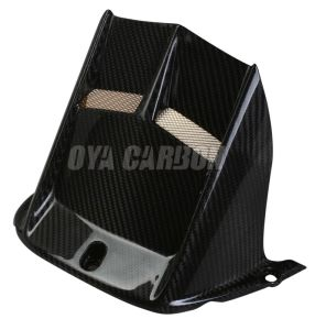 Carbon Fiber Air Vents for YAMAHA Yzf-R6 06-10 pictures & photos