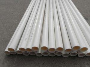 16mm-25mm Four out PVC Conduit Pipe Extrusion Line pictures & photos