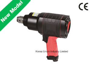 Composite Air Tool 3/4 (1) Inch Impact Wrench UI-1307A pictures & photos