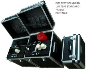 VLF Hipot Test Set (VLF-60) pictures & photos