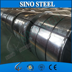 Cheap Price! Hot DIP Galvanzied Steel Coil SGCC From China pictures & photos