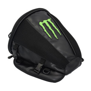 New Design Racing Sports Backpack Motorcycle Bag (BA59) pictures & photos