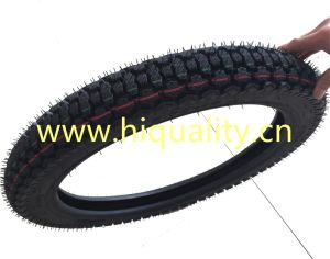 2.75-19 Motorcycle Tyre