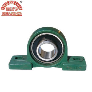 Auto Parts of Pillow Block Bearing (UCT204) pictures & photos