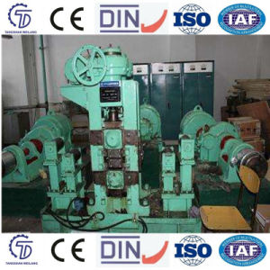 Good Quality Cold Rolling Mills pictures & photos