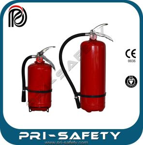 American Dry Powder Fire Extinguisher