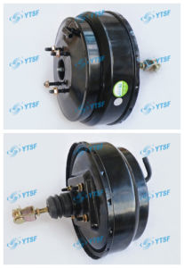 High Quality JAC Auto Spare Parts Vacuum Pump pictures & photos