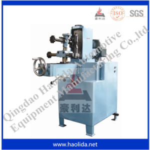Brake Shoe Grinding Machine for Truck pictures & photos