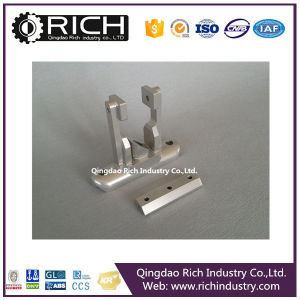 Cheap Price Precision High Quality Aluminum Forging/Forging/Machinery Part/Metal Forging Parts/Auto Parts/Steel Forging Part pictures & photos