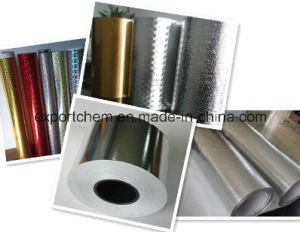 Food Grade Aluminium Foil pictures & photos
