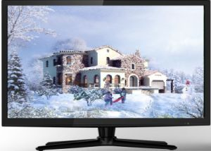 "65"" LED TV L/65""Digital Smart LED TV pictures & photos"