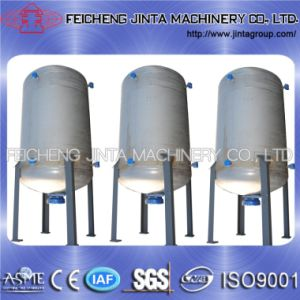 All Stainless Steel Laboratory Pressure Vessel PV-W2002 pictures & photos