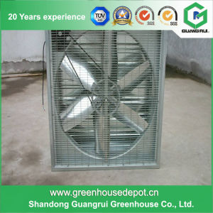 Low Price Poultry Farming Equipment Industrial Exhaust Fan pictures & photos