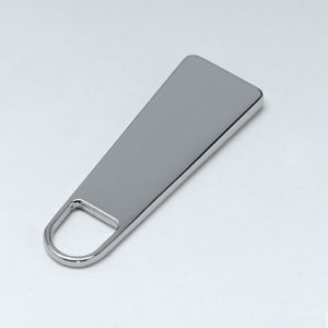 Fashion Metal Hardware Decorative Bag Accessories (JhJaZ9047-EL-NL) pictures & photos