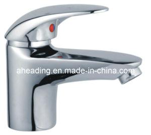 Basin Faucet (SW-7731) pictures & photos