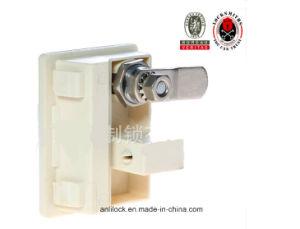 Wardrobe Lock, Locker Lock (AL2012) pictures & photos
