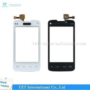 Mobile/Smart/Cell Phone Touch Screen for Micromax/Lanix/Zuum/Archos/Allview/Bq/Ngm/Philips pictures & photos