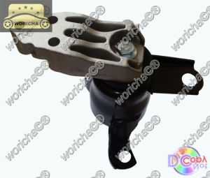 8V51-6f012-Bj Motot Mount for Ford 09 Fiesta pictures & photos