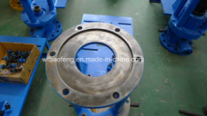 Petroleum Screw Pump Horizontal Surface Driving Device pictures & photos