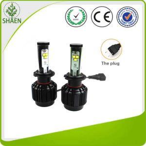 CREE 30W 3000lm LED Auto LED Headlight Bulbs pictures & photos