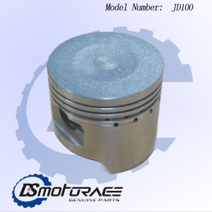 JD100 Motorcycle Piston Set