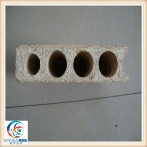 Door Core 33mm Tubular Chipboard pictures & photos