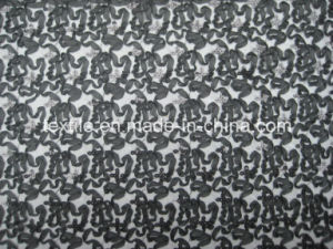 Table Cloth 082