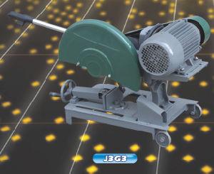Steel Cutter (J3G3)