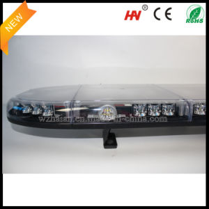 59′′ SMD Fire Truck Safety Lightbar pictures & photos