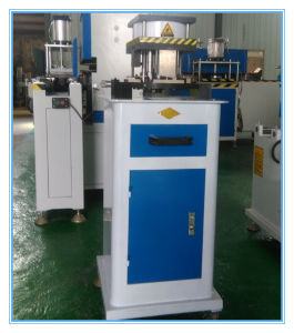 Press Machine for Aluminum Window and Doors pictures & photos
