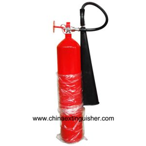 Mt5 CE En3 Fire Extinguisher pictures & photos