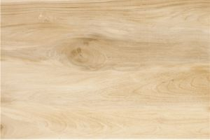 Ceramic Wood Rustic Tile for Floor (HP96015)