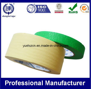 Making Tape Manufacturer OEM for Auto Painting /Decoration pictures & photos