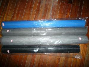 Polyester Fly Screen in Roll/UV-Resistant/Roller Mesh Screen/Insect Screen/Screen Mesh/Mosquito Net/Door Window Screen