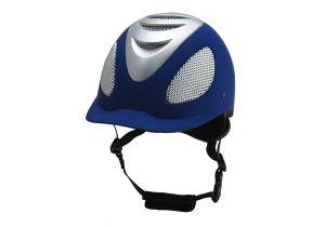 Equestrian Riding Helmet (RM E05)
