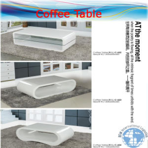 Shipment Container FCL Coffee Tables / TV Stand (China shipping agent) pictures & photos