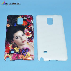 Sunmeta Sublimation Mobile Phone Case (N9100-L) pictures & photos