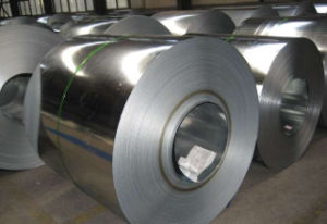 2017 Hot Selling 201 Cold Rolled Stainless Steel Coil pictures & photos