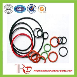 Good Performance Made in China Rubber Seal O Ring pictures & photos