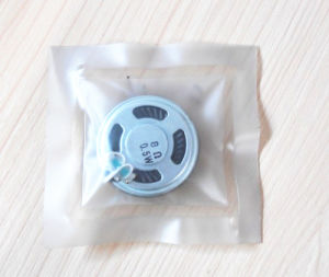 Waterproof Recordable Module for Children Toys and Gifts pictures & photos