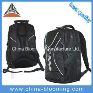 1680d Nylon Travel Sports Bag Computer Laptop Backpack pictures & photos