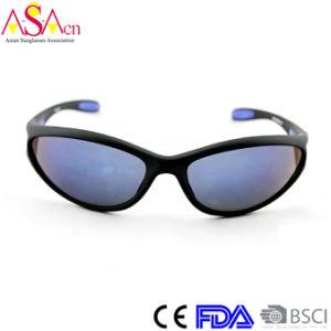 Best Designer Men Polarized Sport Sun Eyewear Glasses (91044) pictures & photos