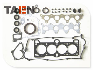 Auto Full Repair Gasket Set /Gasket Kit pictures & photos