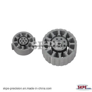 Motor Rotor, Stator, Core Lamination, Motor Parts pictures & photos