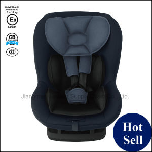 OEM Baby Products - Newborn to 4 Years Baby Safety Car Seat with ECE Certification