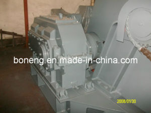 H Series Gearbox for Pipe Laying Vessel pictures & photos