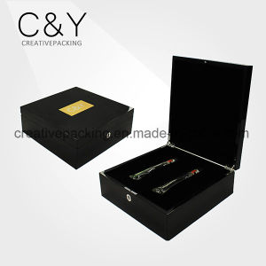 Fancy Design Perfume Box Packing pictures & photos