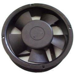 17251 AC Cooling Fan, Mixed Flow Fan pictures & photos