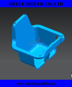 Plastic Tooling for Children Toy Make From Injection Molds (MELEE MOULD-426) pictures & photos